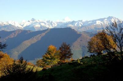 ariege-couleur-automne.jpg