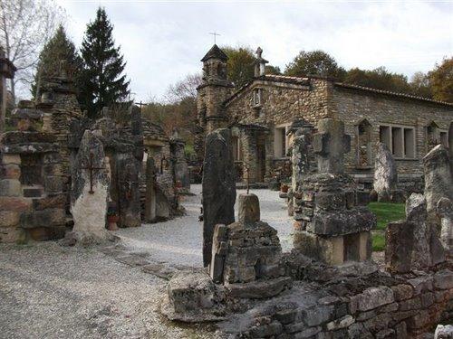 chapelle-goutte-1.jpg